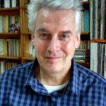 Frans Oosterholt