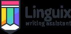 Linguix Web App
